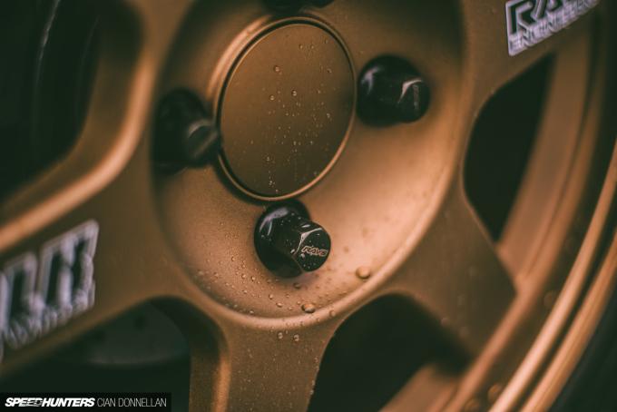 AE111_Toyota_Levin_Bomex_Pic_By_CianDon (30)