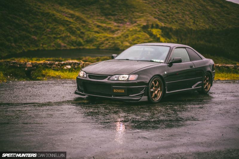 AE111_Toyota_Levin_Bomex_Pic_By_CianDon(32)