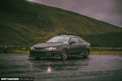 AE111_Toyota_Levin_Bomex_Pic_By_CianDon(33)