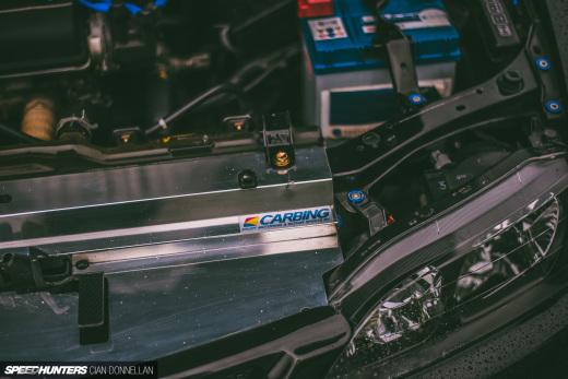 AE111_Toyota_Levin_Bomex_Pic_By_CianDon(34)