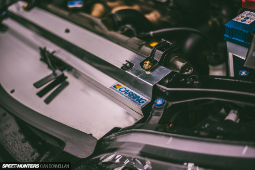 AE111_Toyota_Levin_Bomex_Pic_By_CianDon(35)