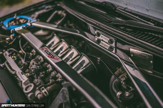 AE111_Toyota_Levin_Bomex_Pic_By_CianDon(36)
