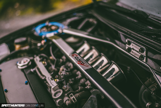 AE111_Toyota_Levin_Bomex_Pic_By_CianDon(37)