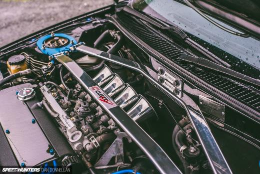 AE111_Toyota_Levin_Bomex_Pic_By_CianDon(39)