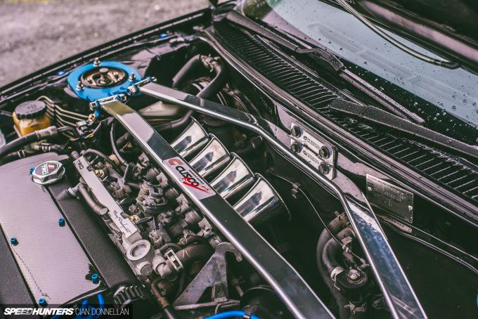 AE111_Toyota_Levin_Bomex_Pic_By_CianDon (39)