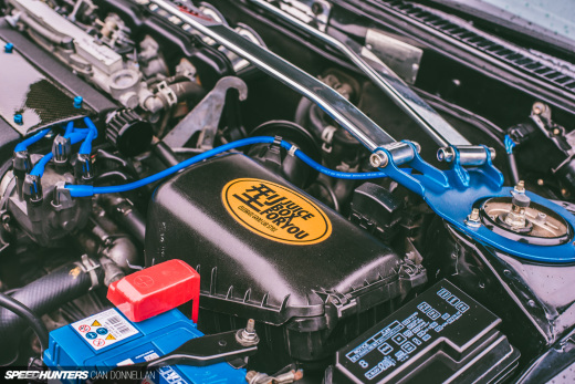AE111_Toyota_Levin_Bomex_Pic_By_CianDon(42)