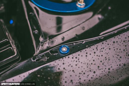 AE111_Toyota_Levin_Bomex_Pic_By_CianDon(43)