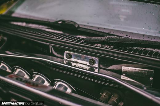 AE111_Toyota_Levin_Bomex_Pic_By_CianDon(46)