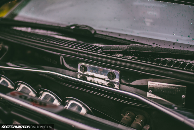 AE111_Toyota_Levin_Bomex_Pic_By_CianDon (46)