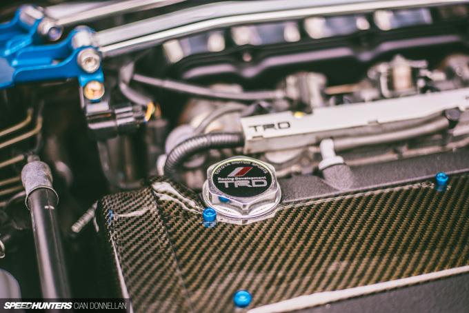 AE111_Toyota_Levin_Bomex_Pic_By_CianDon (49)