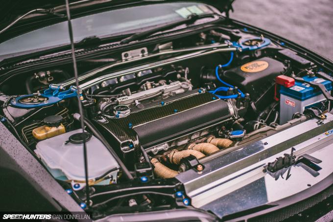 AE111_Toyota_Levin_Bomex_Pic_By_CianDon (50)