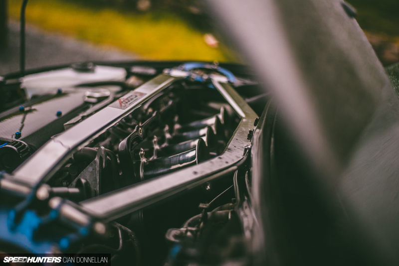 AE111_Toyota_Levin_Bomex_Pic_By_CianDon(55)
