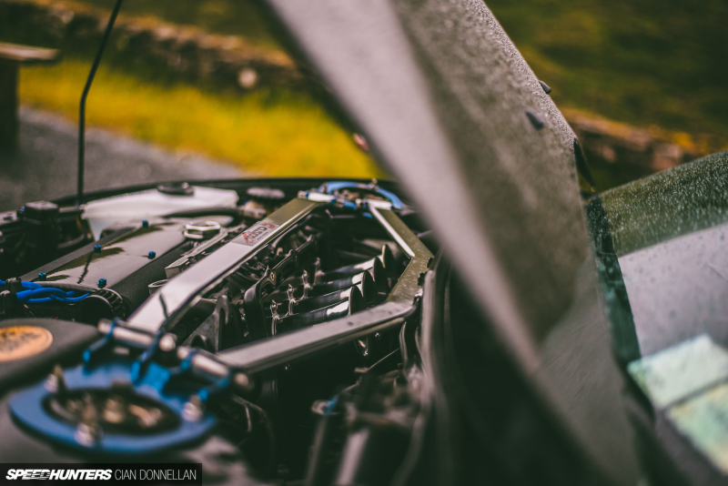 AE111_Toyota_Levin_Bomex_Pic_By_CianDon(56)