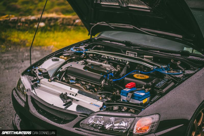 AE111_Toyota_Levin_Bomex_Pic_By_CianDon(57)