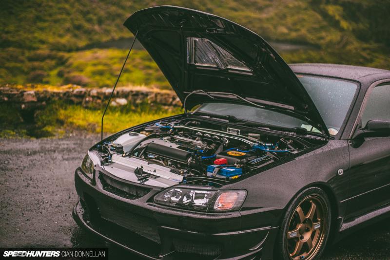 AE111_Toyota_Levin_Bomex_Pic_By_CianDon(58)