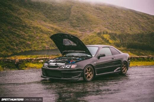 AE111_Toyota_Levin_Bomex_Pic_By_CianDon(59)