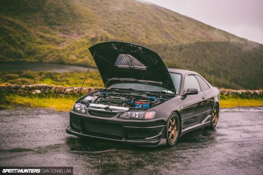 AE111_Toyota_Levin_Bomex_Pic_By_CianDon(61)