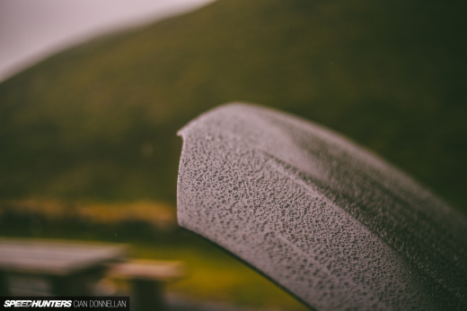 AE111_Toyota_Levin_Bomex_Pic_By_CianDon(62)