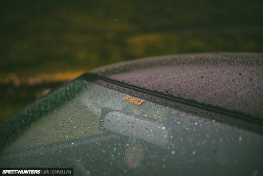 AE111_Toyota_Levin_Bomex_Pic_By_CianDon(63)