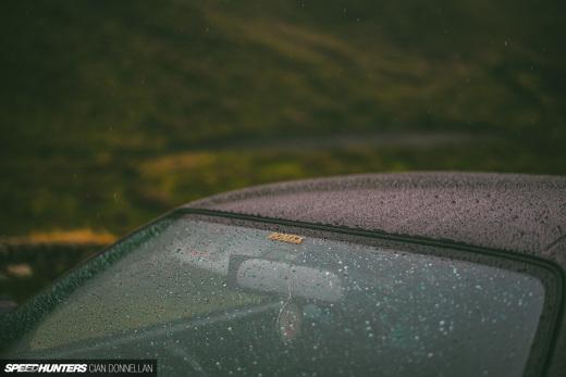 AE111_Toyota_Levin_Bomex_Pic_By_CianDon(64)