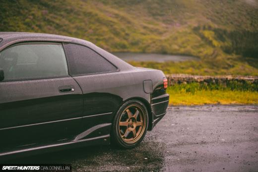 AE111_Toyota_Levin_Bomex_Pic_By_CianDon(65)