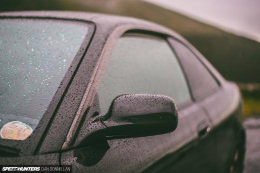AE111_Toyota_Levin_Bomex_Pic_By_CianDon(67)