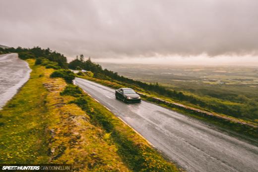 AE111_Toyota_Levin_Bomex_Pic_By_CianDon(68)