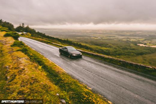 AE111_Toyota_Levin_Bomex_Pic_By_CianDon(69)