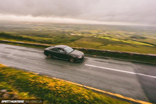AE111_Toyota_Levin_Bomex_Pic_By_CianDon(70)