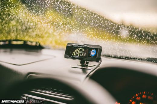AE111_Toyota_Levin_Bomex_Pic_By_CianDon(71)
