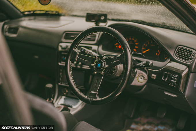 AE111_Toyota_Levin_Bomex_Pic_By_CianDon (77)