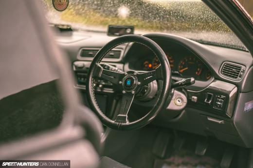 AE111_Toyota_Levin_Bomex_Pic_By_CianDon(78)