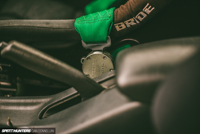 AE111_Toyota_Levin_Bomex_Pic_By_CianDon (83)