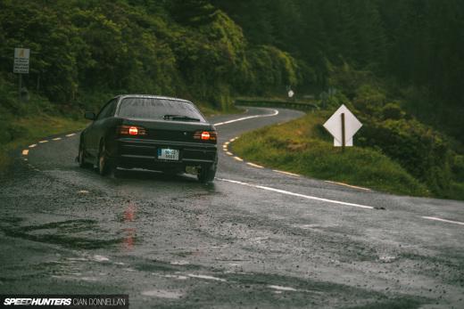AE111_Toyota_Levin_Bomex_Pic_By_CianDon(90)
