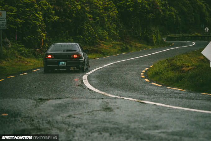 AE111_Toyota_Levin_Bomex_Pic_By_CianDon (91)