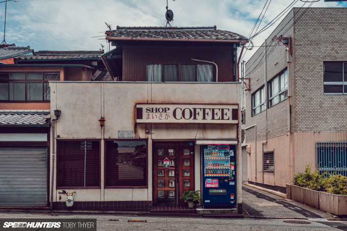 Toby_Thyer_Photographer_Speedhunters-6