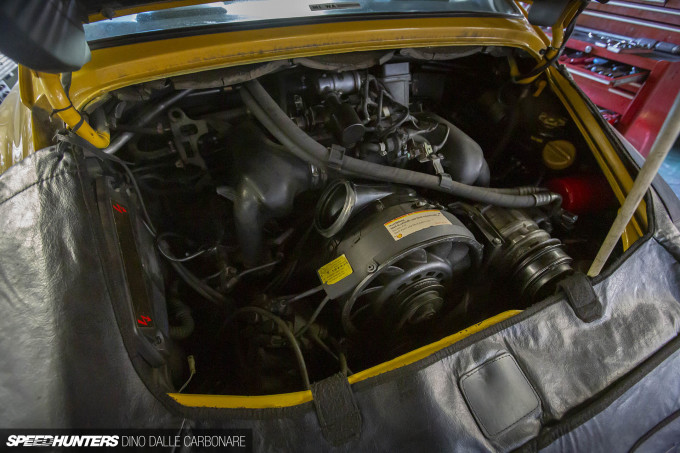 project_964_engine_dino_dalle_carbonare_17