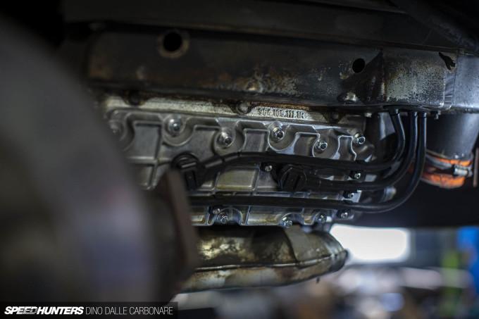 project_964_engine_dino_dalle_carbonare_35