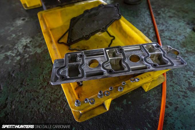 project_964_engine_dino_dalle_carbonare_48