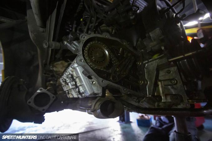 project_964_engine_dino_dalle_carbonare_49
