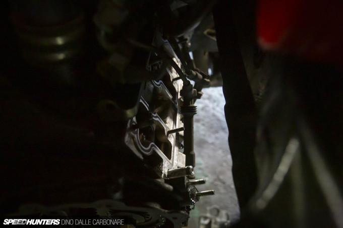 project_964_engine_dino_dalle_carbonare_54