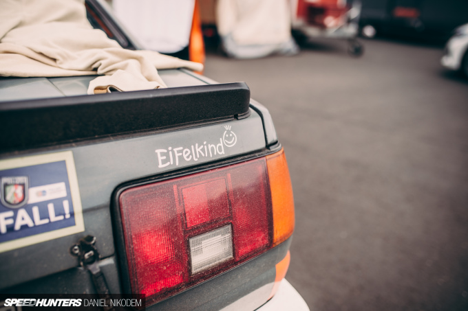 24H-Nürburgring-Speedhunters-bmwjogge-5102