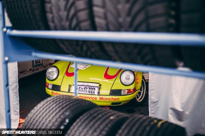24H-Nürburgring-Speedhunters-bmwjogge-5111