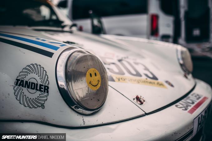 24H-Nürburgring-Speedhunters-bmwjogge-5130