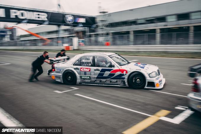 24H-Nürburgring-Speedhunters-bmwjogge-5536
