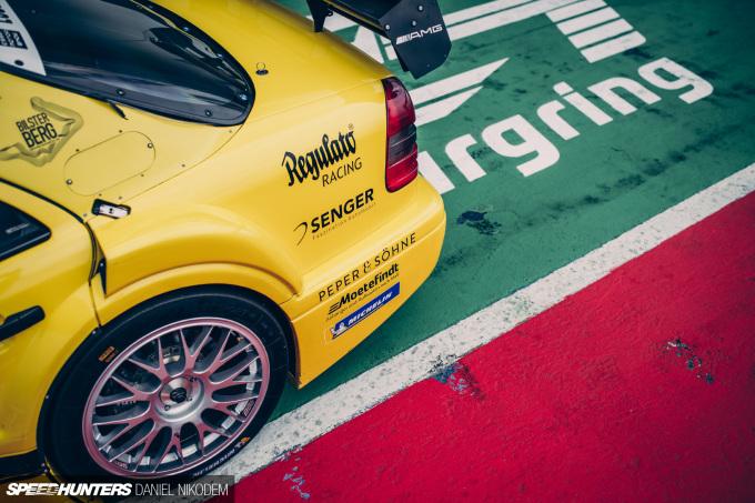 24H-Nürburgring-Speedhunters-bmwjogge-5704