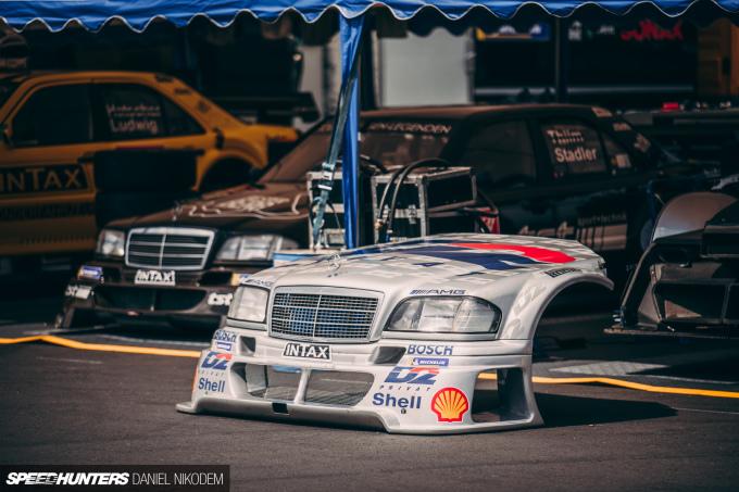 24H-Nürburgring-Speedhunters-bmwjogge-7364