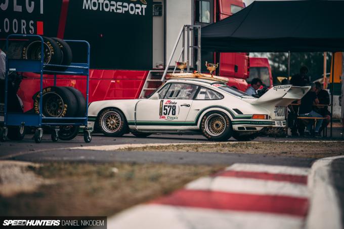 24H-Nürburgring-Speedhunters-bmwjogge-7441