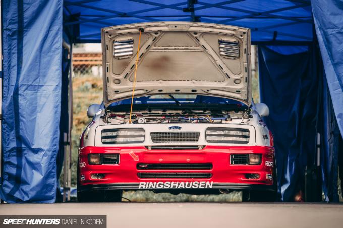 24H-Nürburgring-Speedhunters-bmwjogge-7463