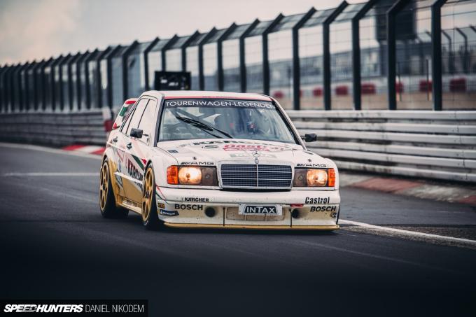 24H-Nürburgring-Speedhunters-bmwjogge-7522
